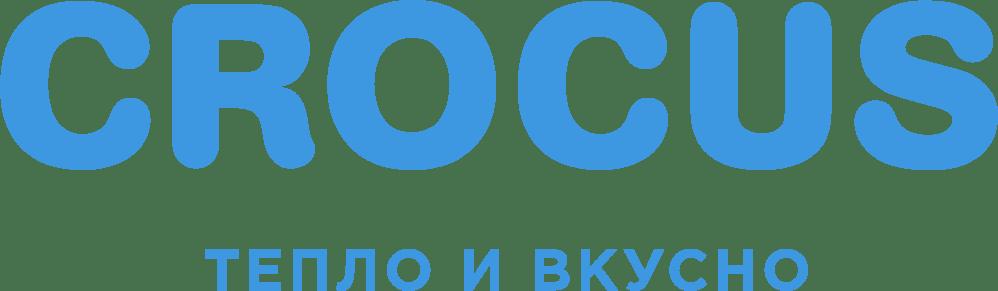 гостиница, лого